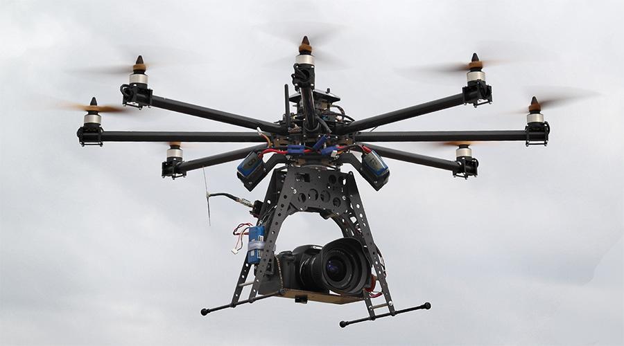 Drone-octo-900x600