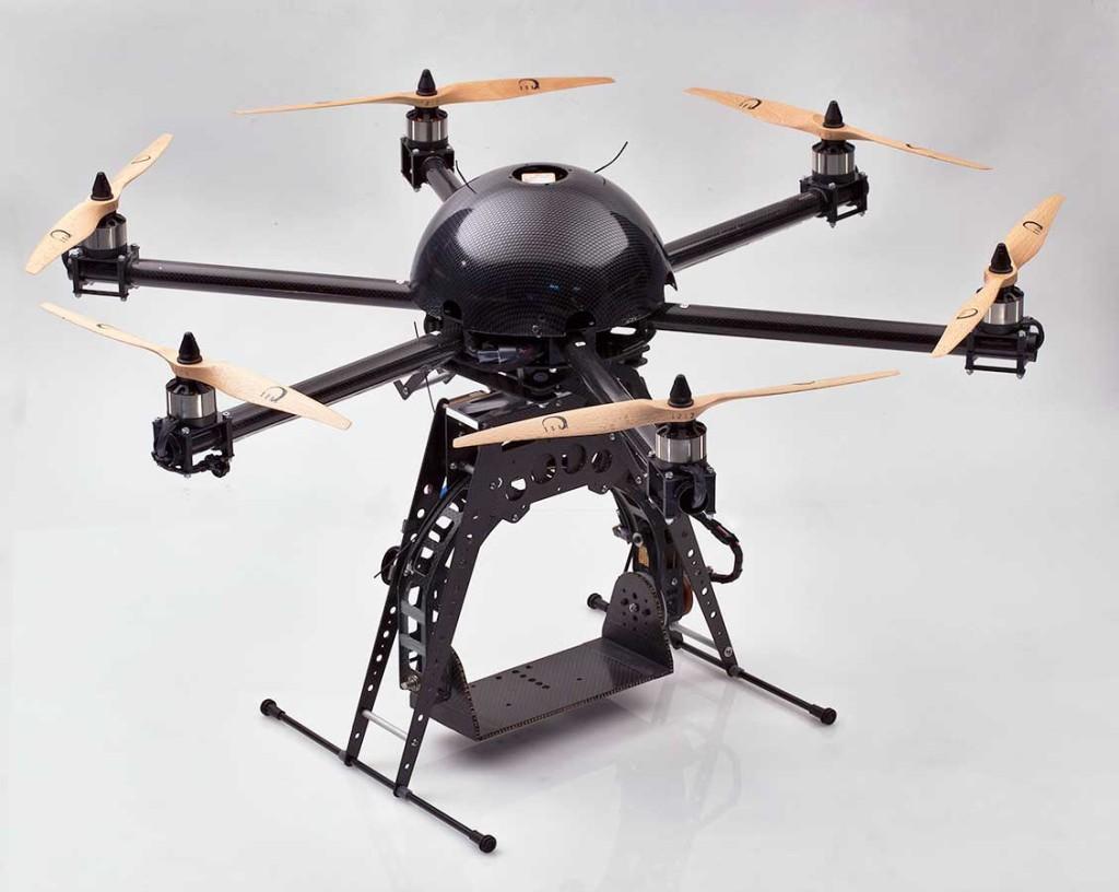 hexa-rtf-camlift-02